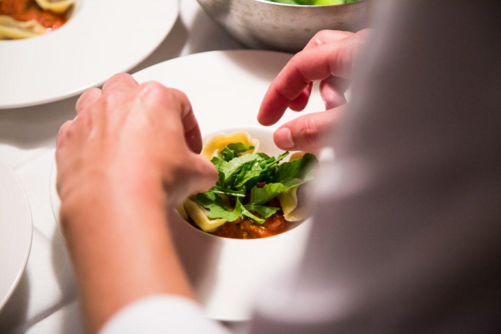 Kochkurse auf Mallorca - Mallorca Food Club