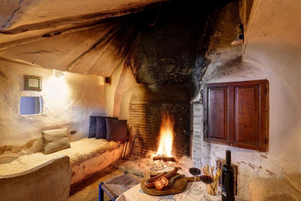 Kulinarische Weinreise auf Mallorca - Mallorca Food Club