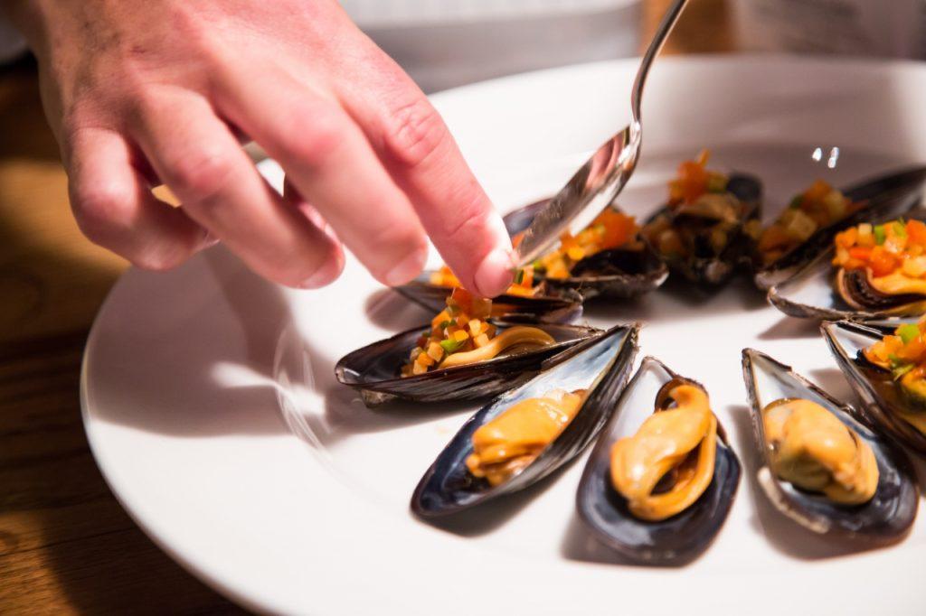 Catering Mallorca - Mallorca Food Club